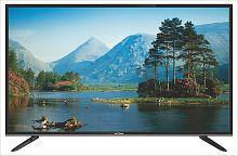 Bigtron 24B4300 61 cm ( 24 ) HD Ready (HDR) LED Television