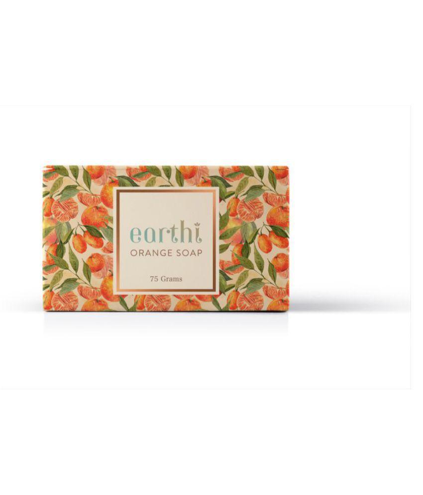 Earthi Standard Oral Kit