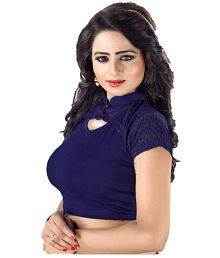 Blouses  Buy Designer Blouses Online at Best Prices UpTo 50% OFF ... 9b30ce422