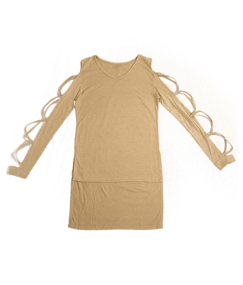 Generic Blend Shirt