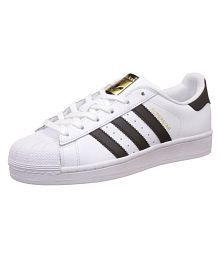 d78fce4c8bc Adidas Casual Shoes for Women: Buy Adidas Women's Casual Shoes ...