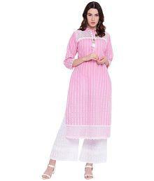 Stitched Salwar Suits  Buy Stitched Salwar Suits Online at Best ... aff652404