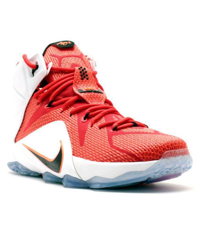 f0fbba73f8e Nike lebron x11