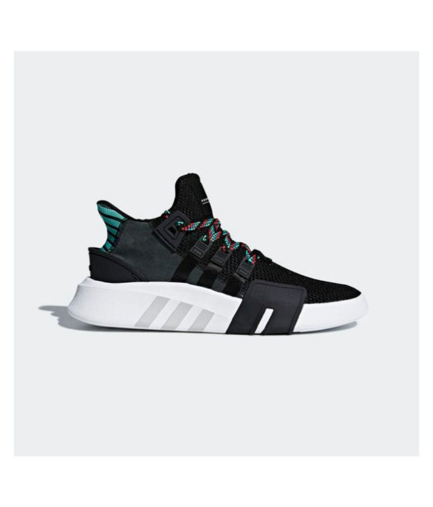 adidas equipment shoes price in india