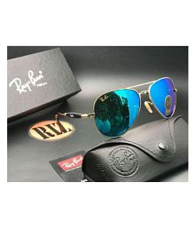 762c51c3434 Sunglasses UpTo 90% OFF  Sunglasses Online for Men   Women