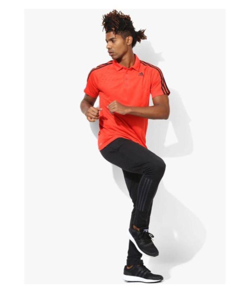 Track Pant Adidas Clima-Cool ( three strip )