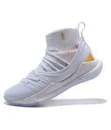 a440dd64f98 Under Armour Basketball Shoes  Buy Under Armour Basketball Shoes ...