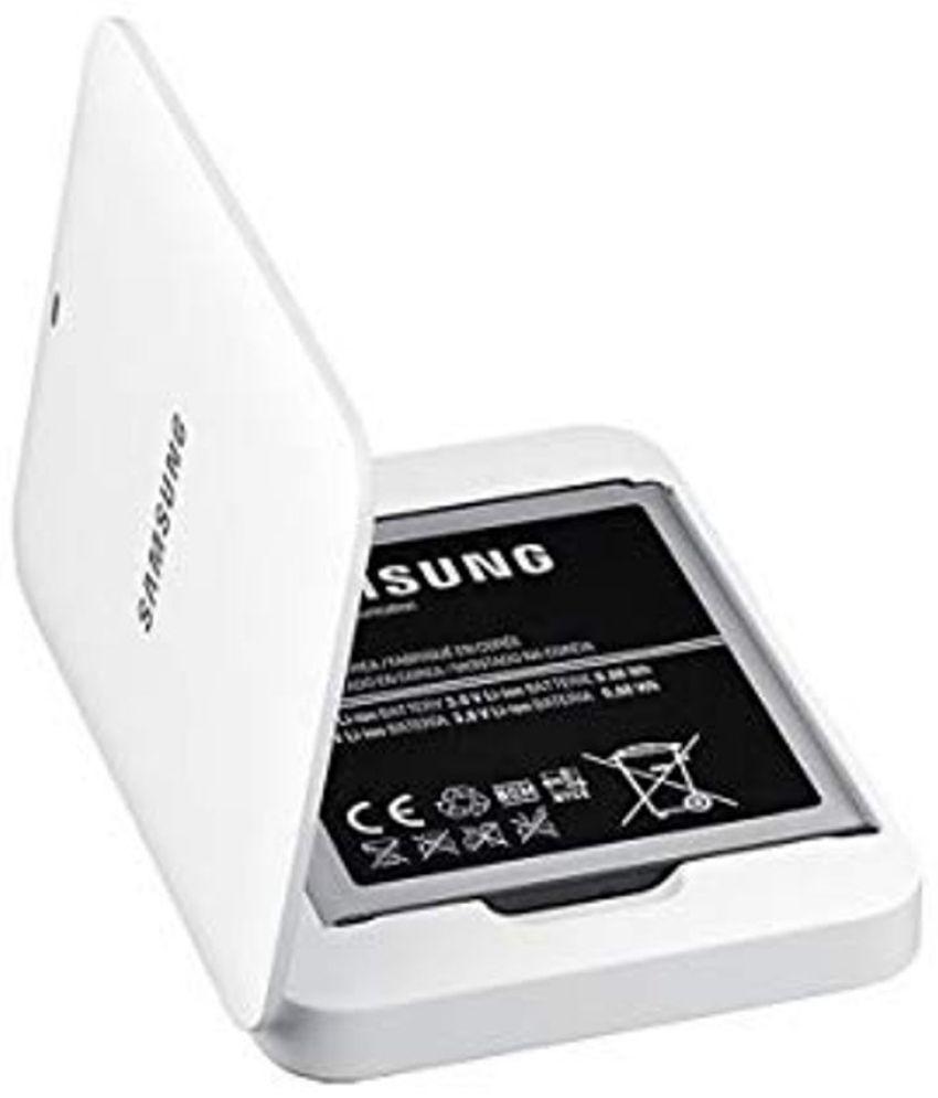 Samsung Galaxy J3 2016 2600 mAh Battery by Samsung Battery
