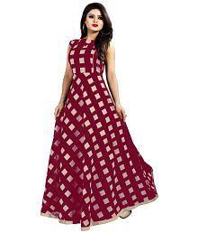 7e5dcd32c99 3XL Size Womens Dresses  Buy 3XL Size Womens Dresses Online at Low ...
