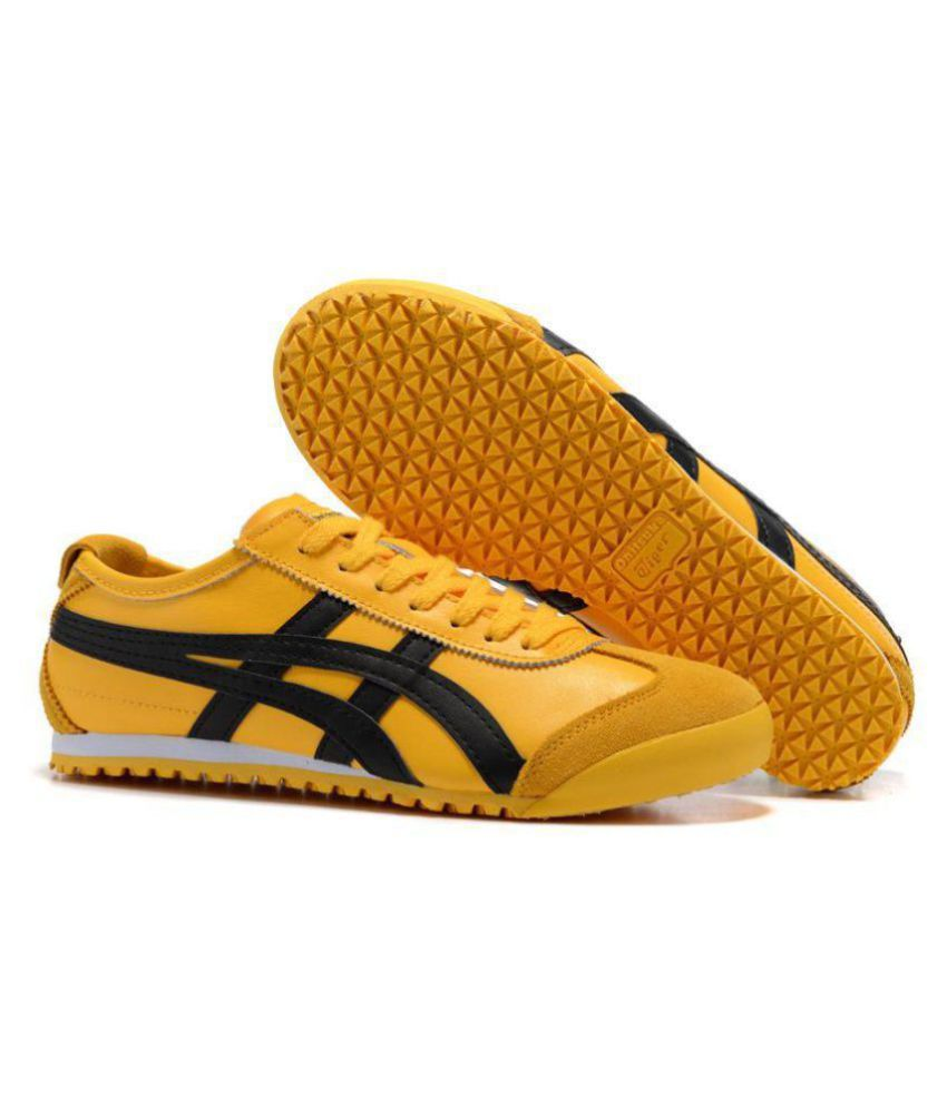 onitsuka tiger mexico 66 black carbon upsc zip