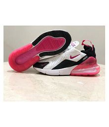 Nike Sports Shoes: Buy Nike Sports Shoes Online at Best Prices in