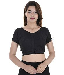 8c9ac94ee6c Blouses  Buy Designer Blouses Online at Best Prices UpTo 50% OFF ...