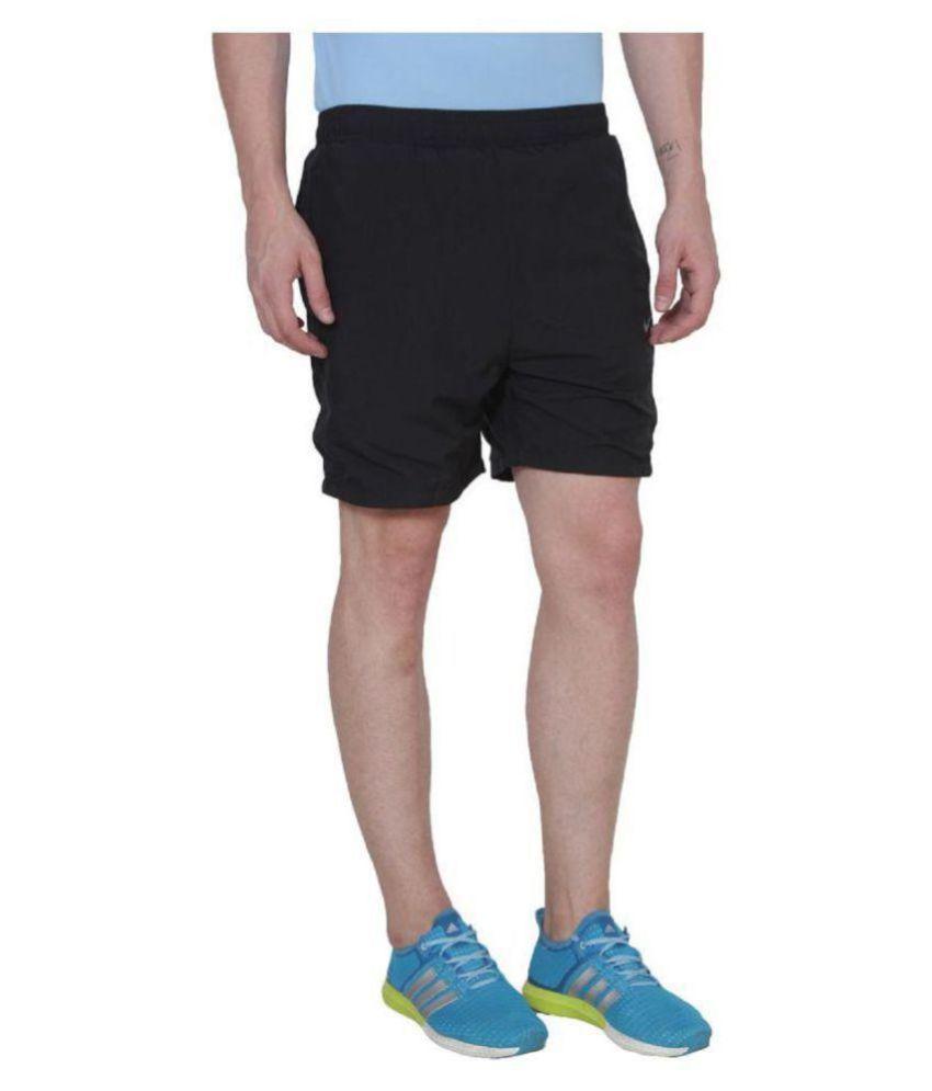 Nike Boys Shorts for Sports