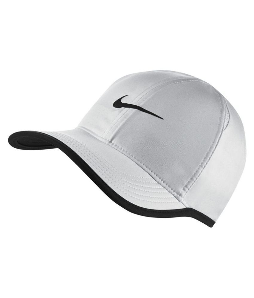 ef5a7f4e084 france nike futura washed 86 cap 7623e 861e9  promo code for nike white  plain polyester caps 9306b 96c30