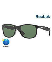 7d493ac72f3a Reebok Sunglasses: Buy Reebok Aviator Sunglasses Online   Snapdeal