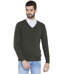 ad001b0738be3 Mens Sweaters  Buy Sweaters for Men Online at Best Prices UpTo 50 ...