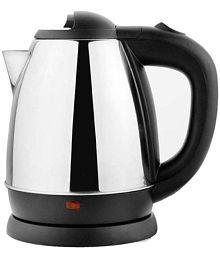 Kitchen Hub KH 6 Cups 1500 Watts Tea Maker