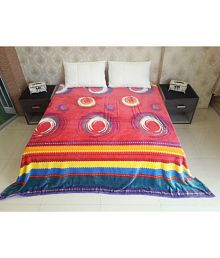 Mink Blankets  Buy Mink Blankets Online at Best Prices in India ... 145d060b6