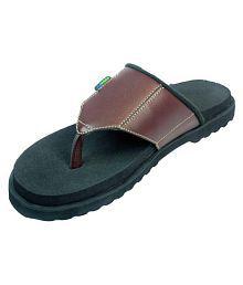 c3059da9b61 Diabetic Shoes   Socks  Buy Diabetic Shoes   Socks Online at Best ...