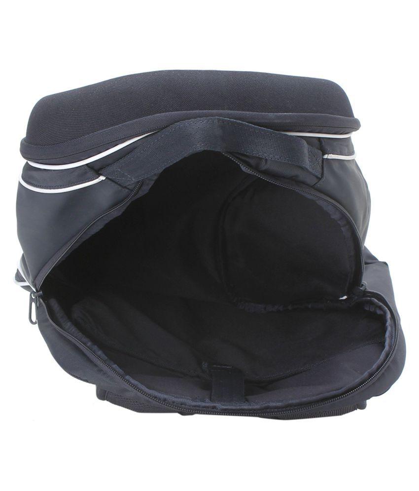 1af4e8a5d636 Puma Navy Blue BMW MS Speed Laptop Backpack - Buy Puma Navy Blue BMW ...