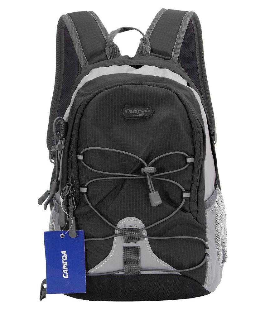 Generic Green Diaper Bags - 1 Pc