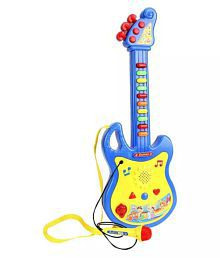 Oh Baby Guitar: Buy Oh Baby Guitar Online at Best Prices on