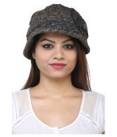 8672680438bd https://www.snapdeal.com/products/fashion 2019-02-18 weekly 0.75 ...