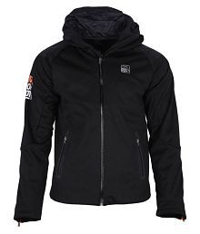 7c4f3d7df7798 Woodland Jackets  Buy Woodland Jackets Online at Best Prices on Snapdeal