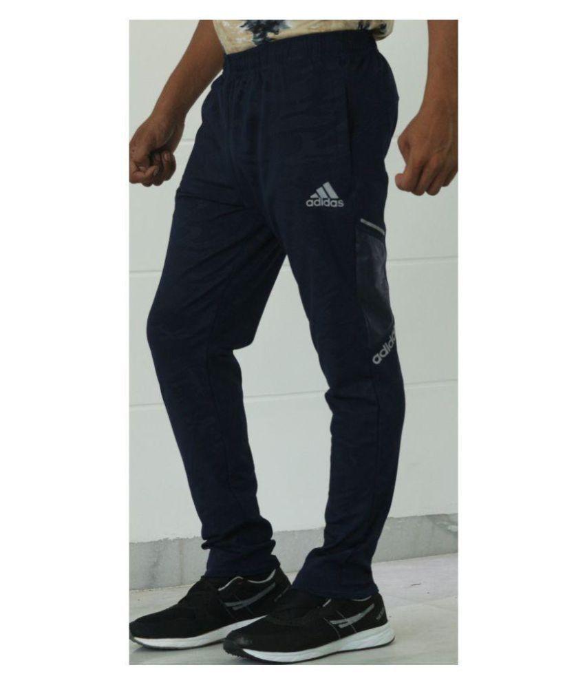 Adidas Latest/ Trendy Trackpant