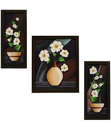 paintings online buy paintings wall painting at best prices in rh snapdeal com