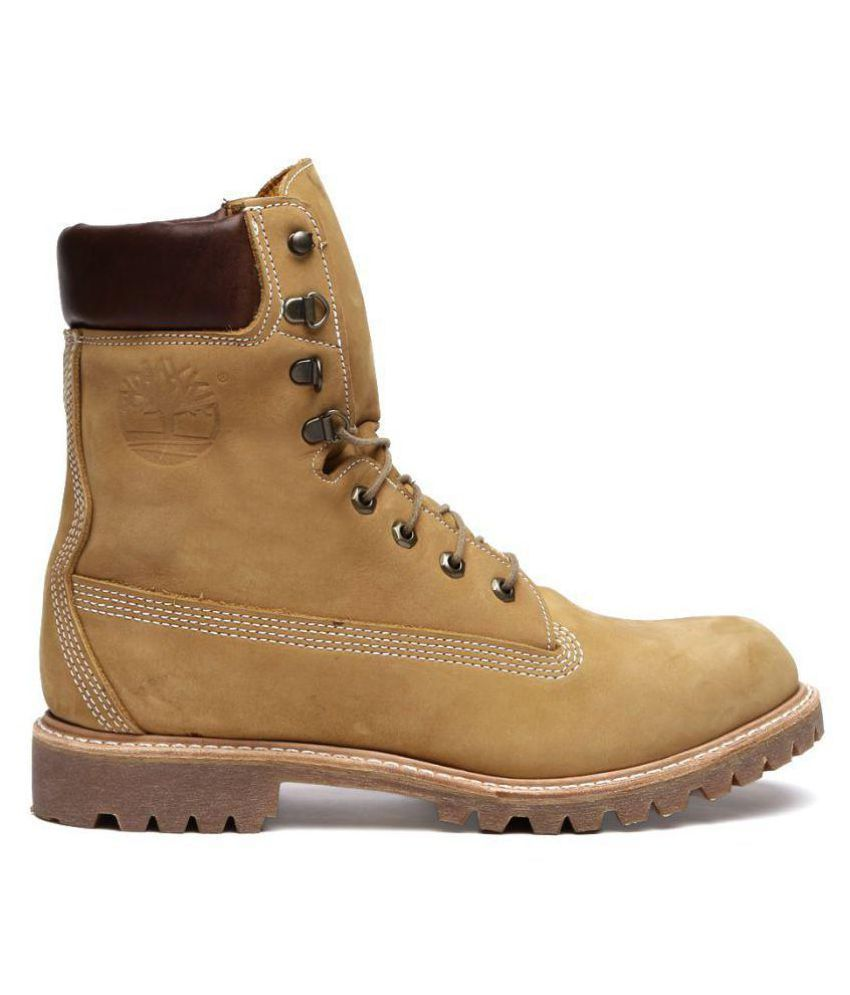 no sale tax quality products shades of Timberland Brown