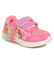 ad6a39f840bf Girls  Shoes   Upto 50% OFF  Buy Girls Shoes