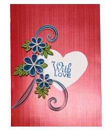 Tiacrafts greeting cards buy tiacrafts greeting cards online at quick view m4hsunfo
