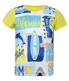 129ba6b666 Imagica Tops, Tees & Shirts: Buy Imagica Tops, Tees & Shirts Online ...