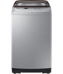 Fully Automatic Washing Machine: Buy Fully Automatic Washing