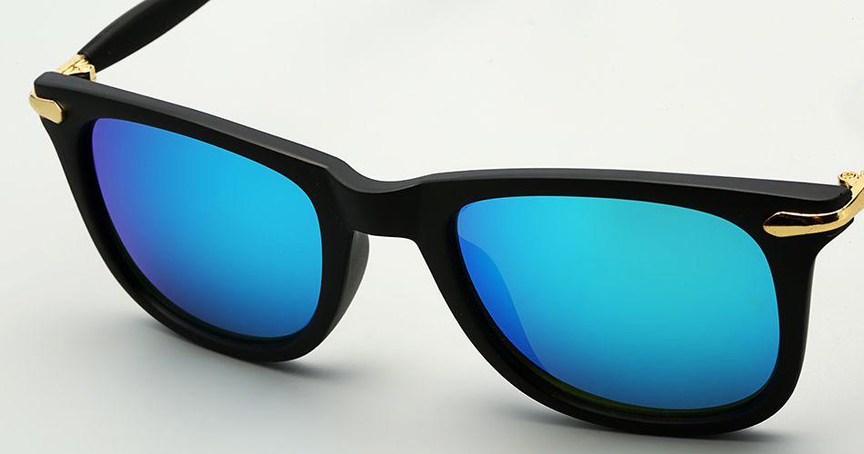 5eea46b8754d ... Fashion Blue Aviator Sunglasses for Kids  Boys   Girls( 2148 blue aqua  ) ...