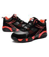 the best attitude c2de1 4432b Generic-Red-Training-Shoes-SDL679284112-1-55622.JPEG