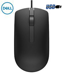 dell mouse buy dell mouse online at best prices in india on snapdeal. Black Bedroom Furniture Sets. Home Design Ideas
