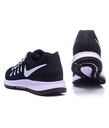 7dc840eedc3 Nike Men s Sports Shoes - Buy Nike Sports Shoes for Men Online ...