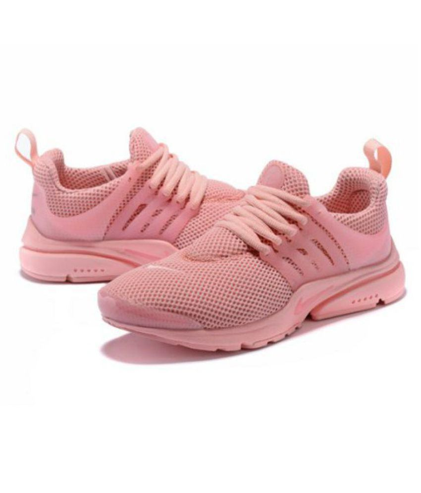 nike women shoes snapdeal Shop Clothing