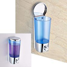 Bathroom Accessories UpTo 90 OFF Fittings Snapdeal