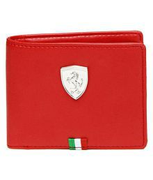 31f73ea5bcc Wallets UpTo 85% OFF: Wallets for Men Online at Best Prices in India ...