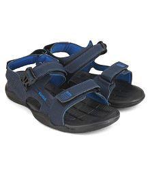 a577ed4000adeb Reebok Men s Floaters  Buy Reebok Floaters   Sandals Online