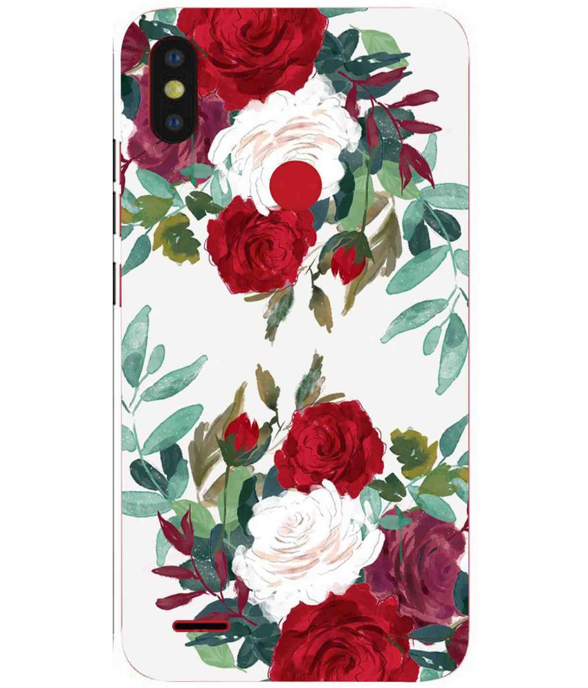 save off 1ce36 79679 Tecno Camon ISKY 2 Printed Cover By Lixra UV Printed