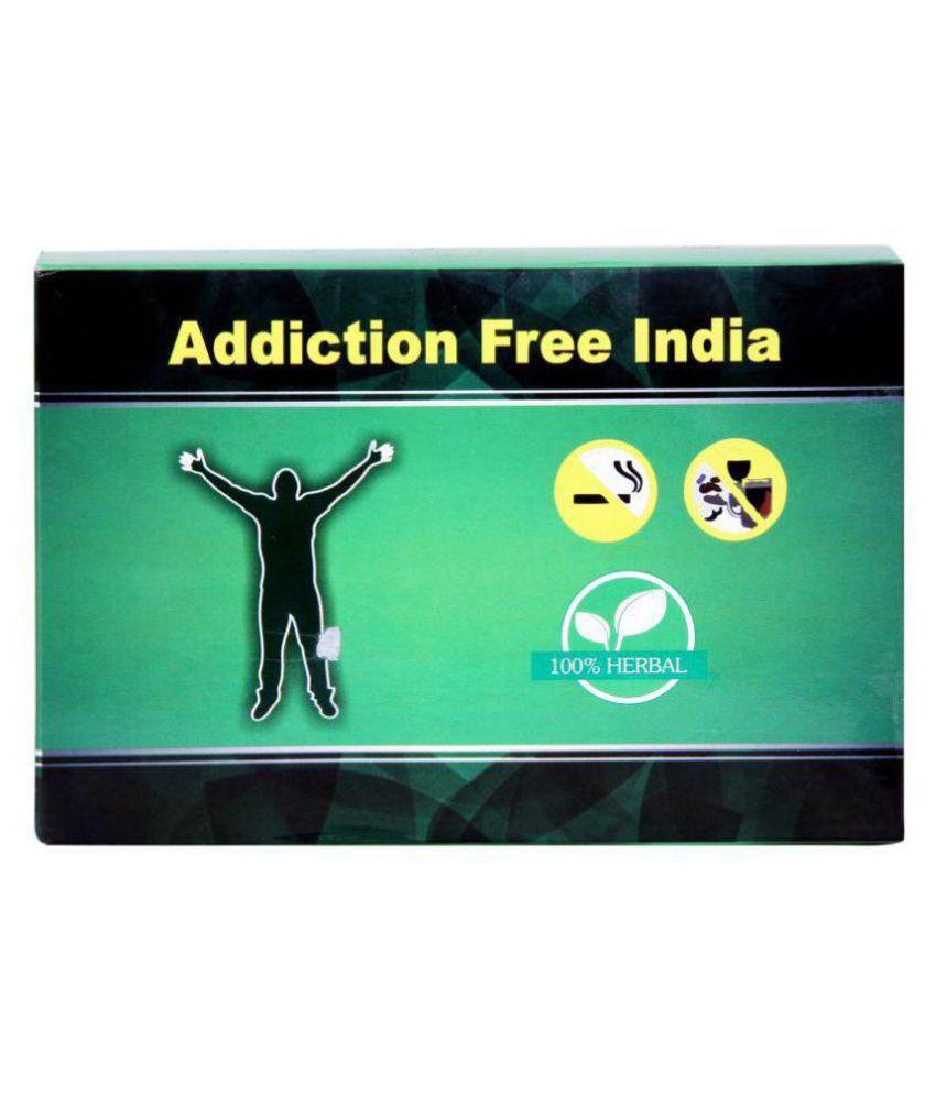 Sogo Teleshoping Addiction Free Powder 225 gm Pack of 3