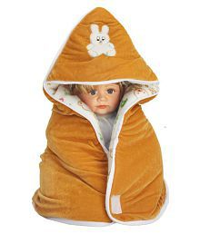Easyhome Baby Wraps Buy Easyhome Baby Wraps Online At Low Prices In