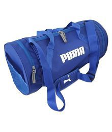 Puma Gym Bags - Buy Puma Gym Bags at Best Prices in India - Snapdeal e44e61f80b05c
