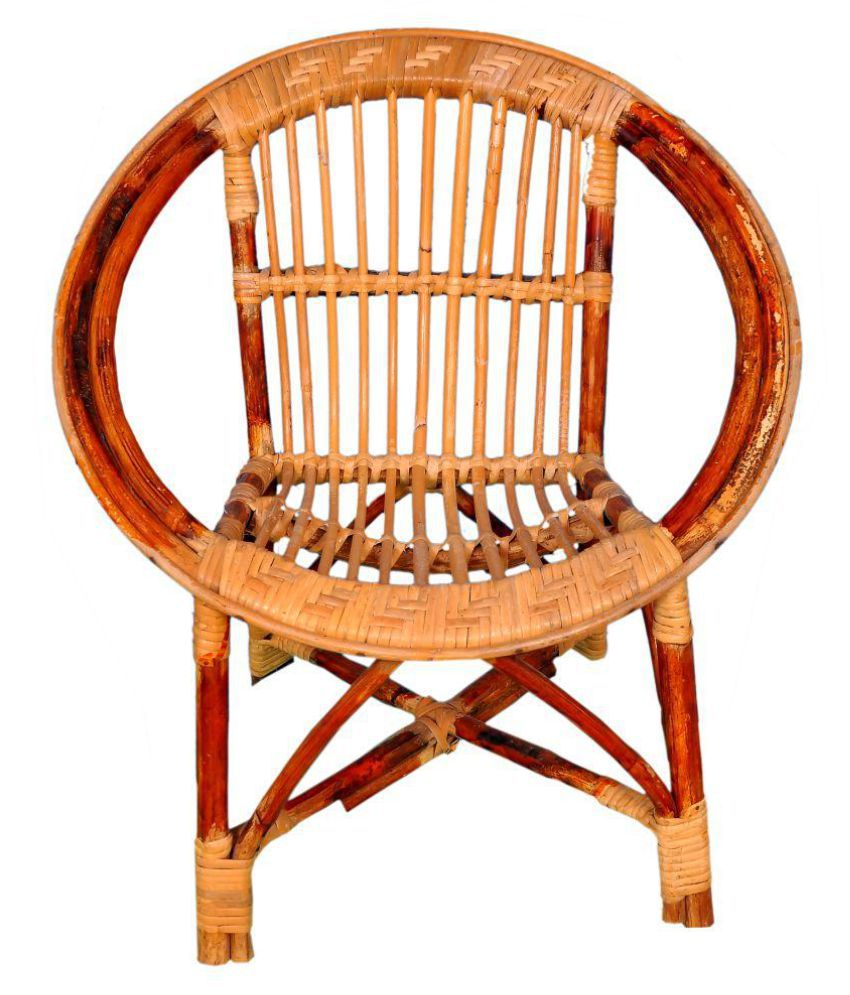cane chair buy cane chair online at best prices in india on snapdeal