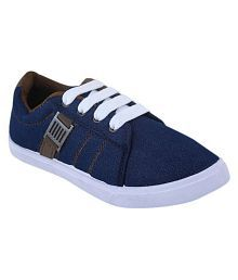 7c9f8644bd0d2 Kid's Shoes: Buy Kids Footwear Online at Low Prices - Snapdeal