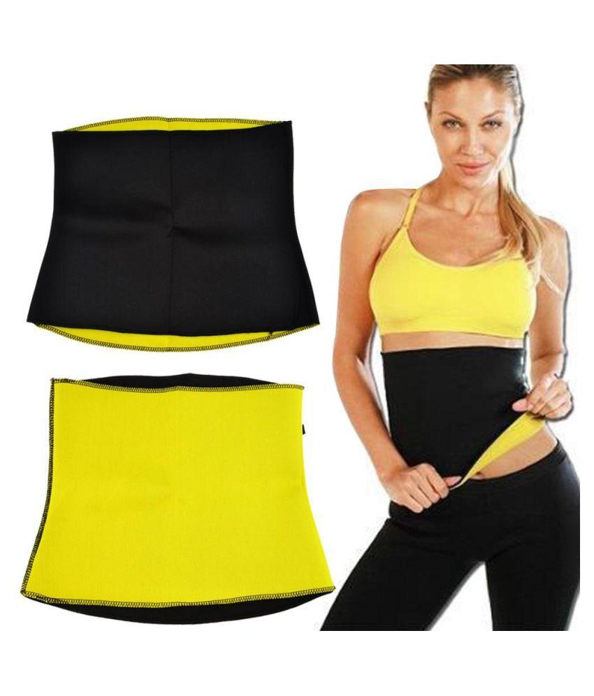 b2d283b496e Euros Original Hot shaper Best Quality Unisex Body Shaper for Women ...